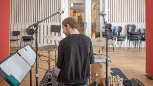 Johannes Maikranz Big Band